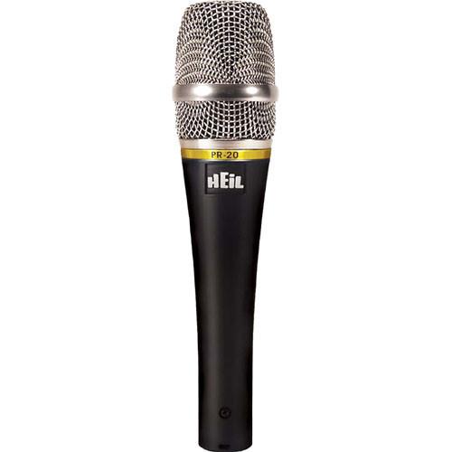 Heil Sound PR-SUT