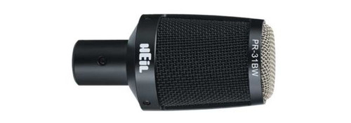 Heil Sound PR31BW