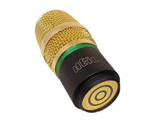 Heil Sound RC-22 GOLD