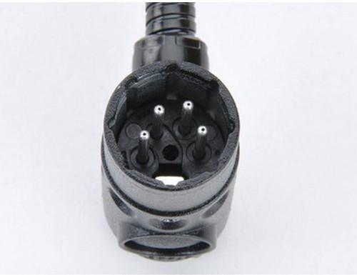 Littlite 24XR-4-LED