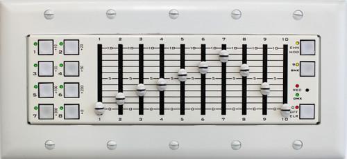 Lightronics SC910D