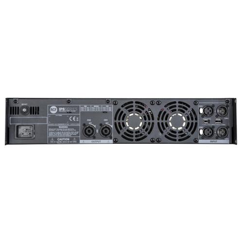 RCF IPS-2700