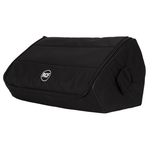 RCF AC-COVER-ST12SMA