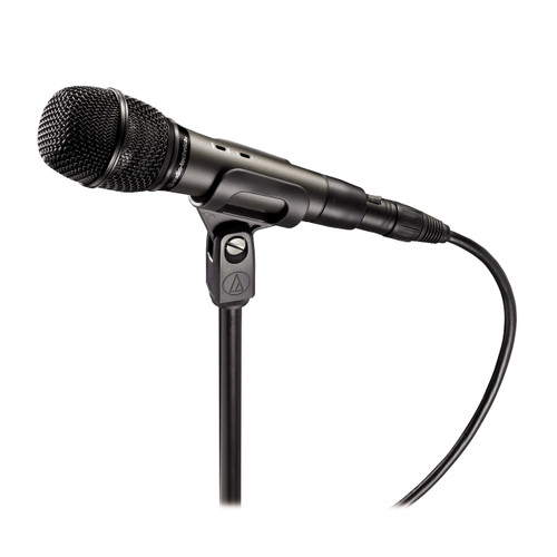 Audio-Technica ATM710 Condenser Vocal Microphone