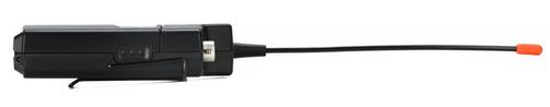 Audio-Technica ATW-T210bI