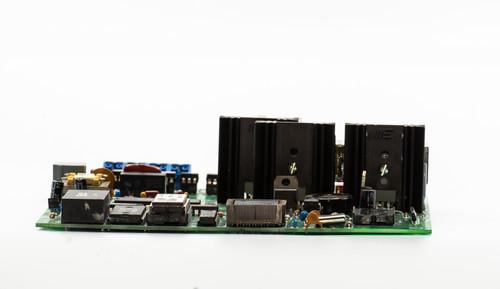 ILC 97013200 ILC-RSX 1000 CPU