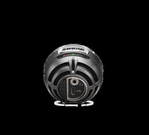 Shure MV5-DIG