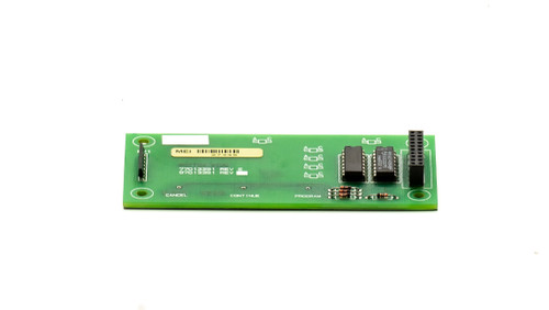 ILC 97013391 Quanta Basic Keypad (