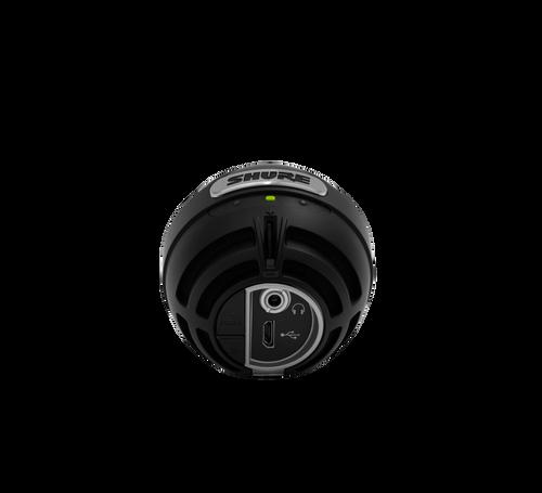 Shure MV5C-USB