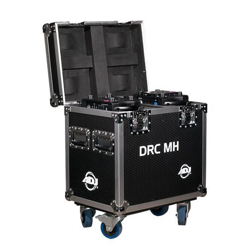 American DJ DRC MH