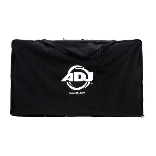 American DJ EVENT FACADE II WH