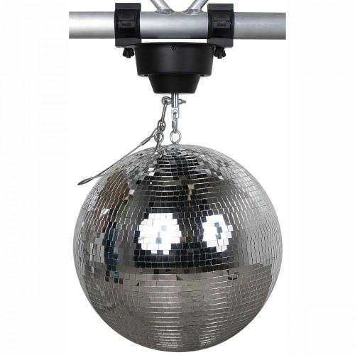 American DJ M-101HD