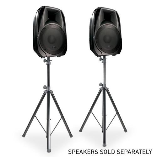 American DJ SPSX2B