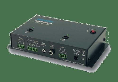 Williams Sound TP-UX