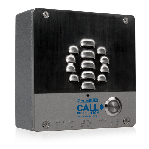 Atlas Sound IPS-VOI