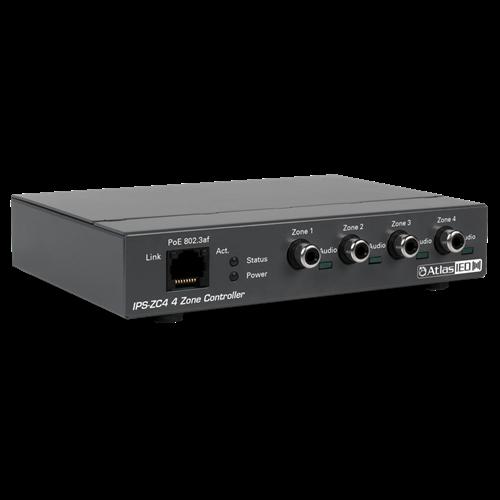 Atlas Sound IPS-ZC4
