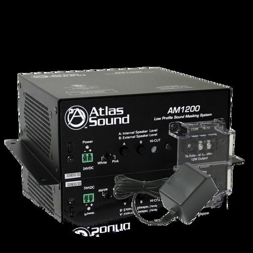 Atlas Sound AM1200
