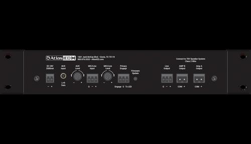 Atlas Sound ASP-MG2240