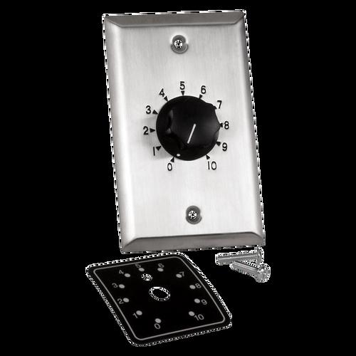 Atlas Sound E408-100
