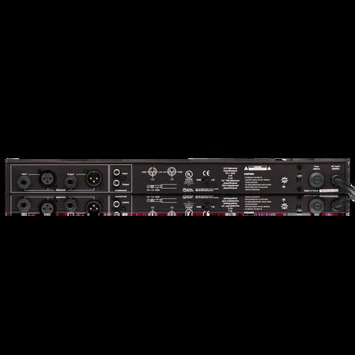 Atlas Sound EQM131