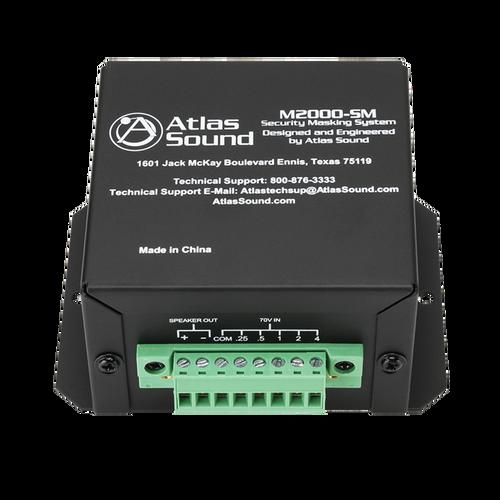 Atlas Sound M2000-SM