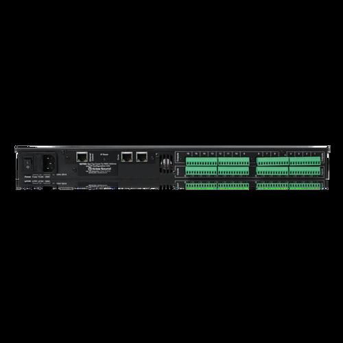 Atlas Sound BB-EB1616DT