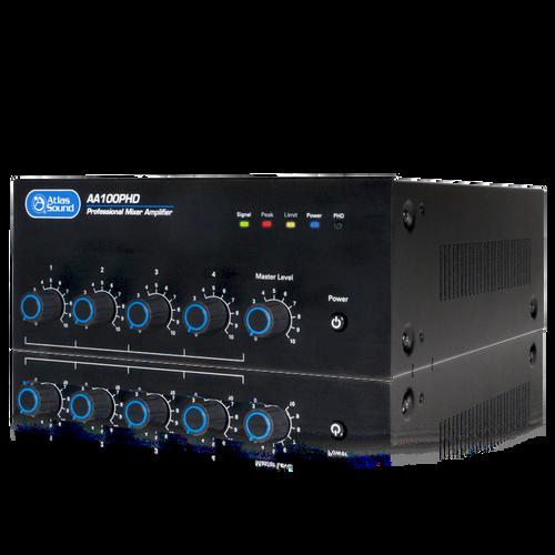 Atlas Sound AA100PHD