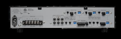 Atlas Sound AA200PHD-CE
