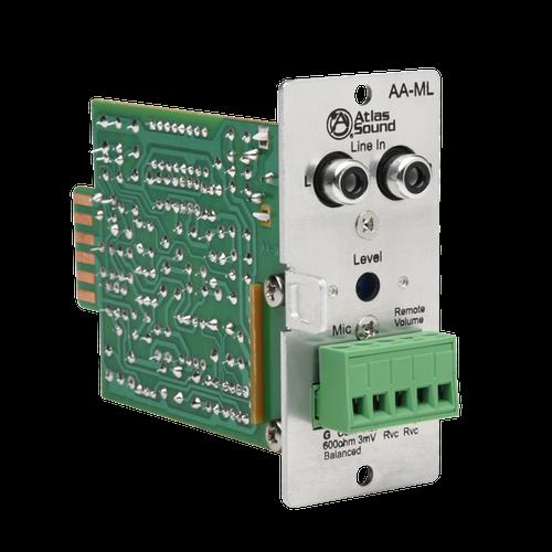 Atlas Sound AA-ML