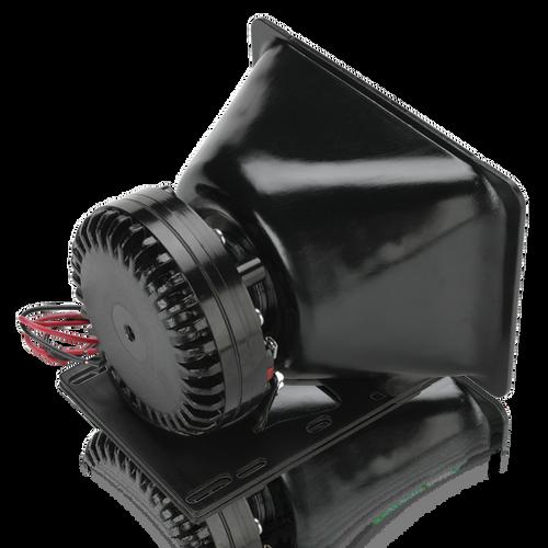 Atlas Sound HPG-100N