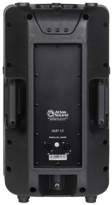 Atlas Sound SMP-12