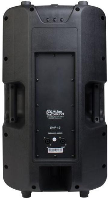 Atlas Sound SMP-15