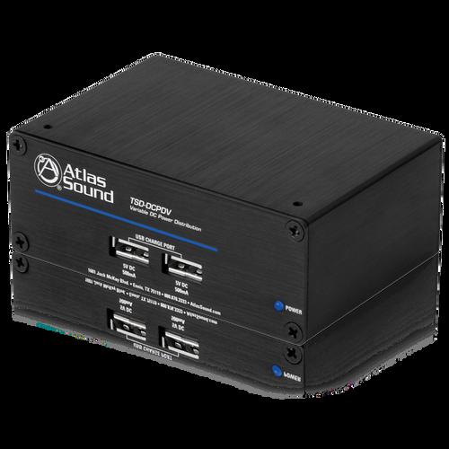 Atlas Sound TSD-DCPDV