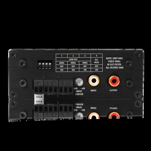 Atlas Sound TSD-HF11