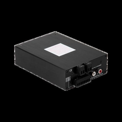 Atlas Sound TSD-PA252G