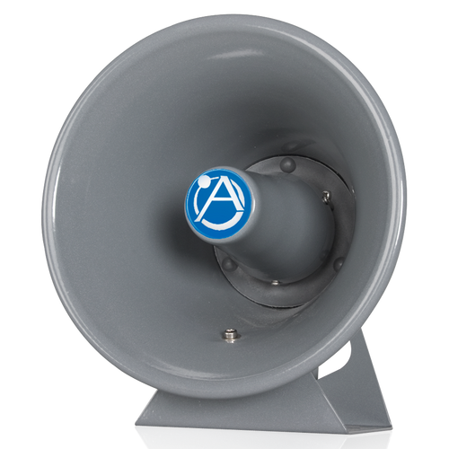 Atlas Sound RCMR-15