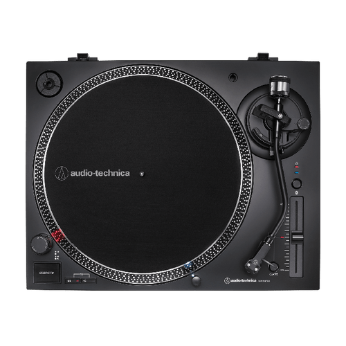 Audio-Technica AT-LP120XBT-USB