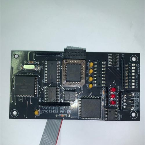 ILC 97013452 App3 serial comm