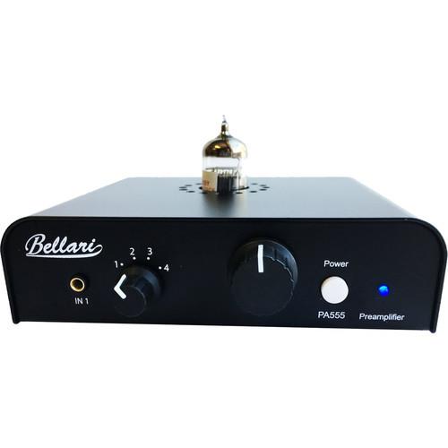 Rolls PA555