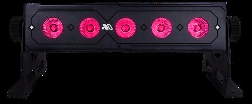 Blizzard Mikrokassette