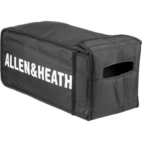 Allen & Heath AH-AP9932