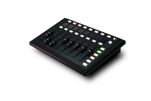 Allen & Heath AH-IP-8