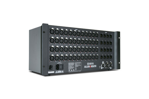Allen & Heath AH-GX4816