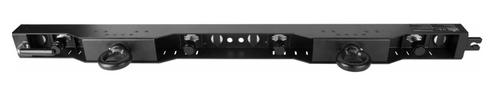 Chauvet Pro RB-F100CM