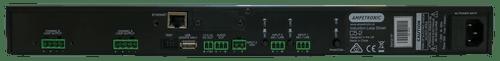 Williams Sound C5-2 SYS 1