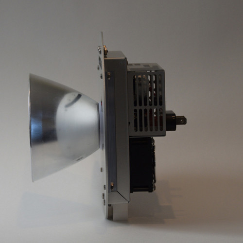 OnSiteLED RP64 Par 64 LED lamp