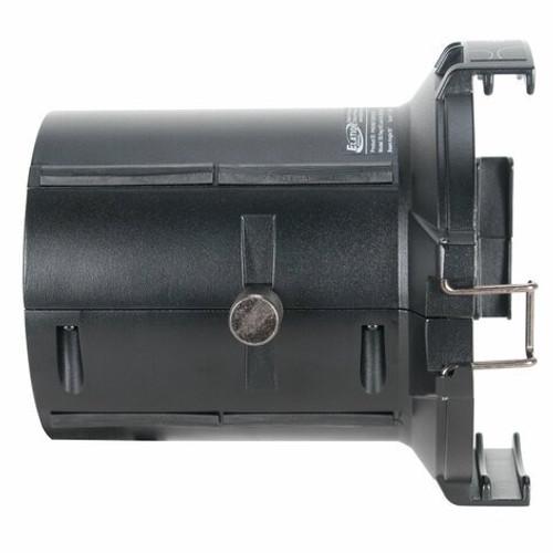 Elation PHD350