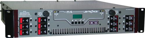Lightronics RD122