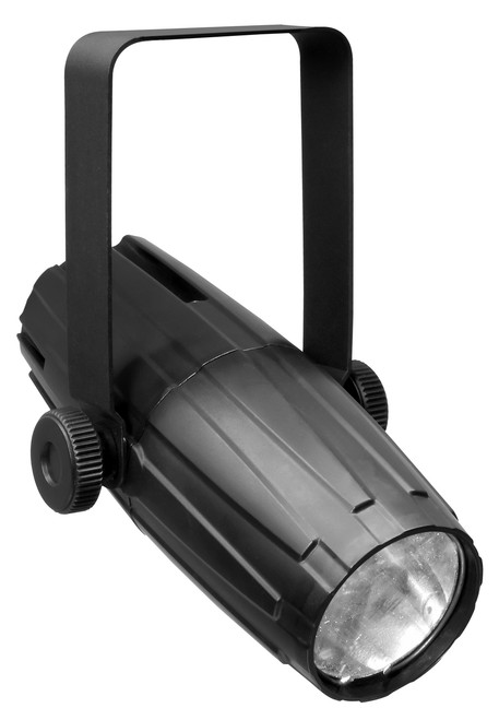 Chauvet DJ LED Pinspot 2