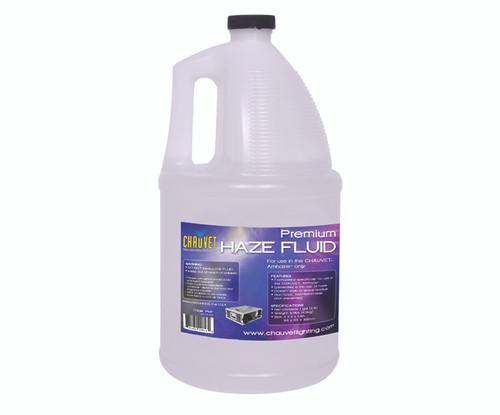 Chauvet PHF Premium Haze Fluid